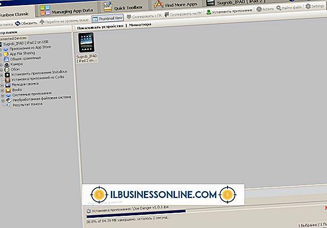 कैसे अपने iPhone पर स्थापित और स्थापित के माध्यम से TomTom डाउनलोड करने के लिए