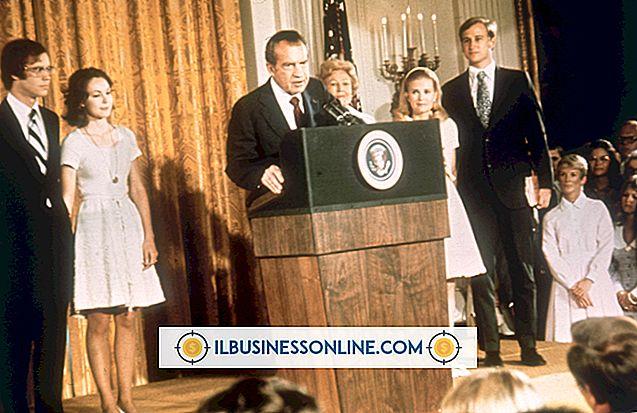 O que acontece com uma corporação S Quando o presidente renuncia?