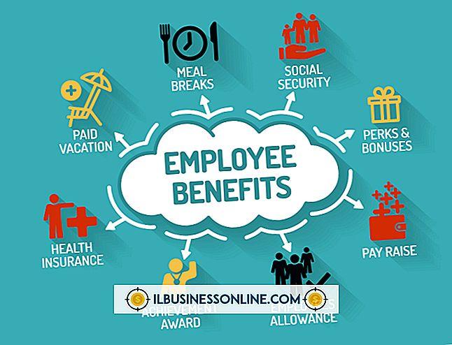 Kategorie Geschäftsmodelle und Organisationsstruktur: Was sind die wenigen Vorteile einer C Corporation?