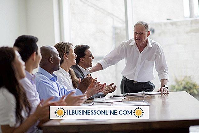 श्रेणी व्यापार मॉडल और संगठनात्मक संरचना: कॉरपोरेट बोर्ड-मीटिंग कोऑर्डिनेटर के कर्तव्य