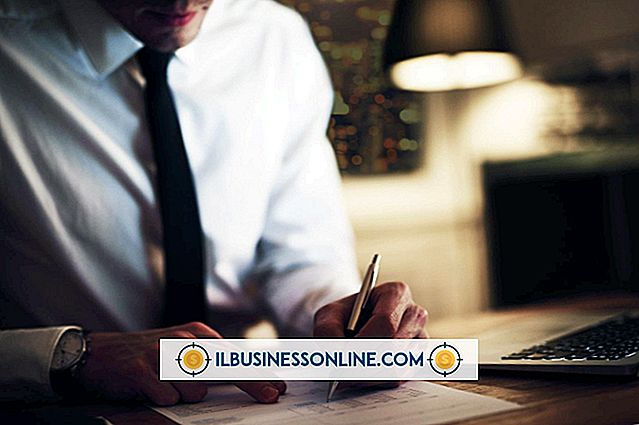 Kategori model bisnis & struktur organisasi: Cara Mengubah Alamat Kepemilikan Tunggal untuk IRS