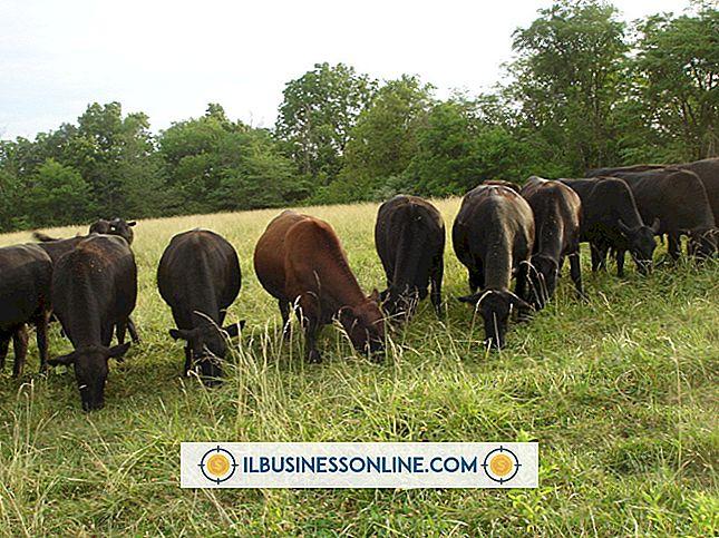Keuntungan Farm LLC