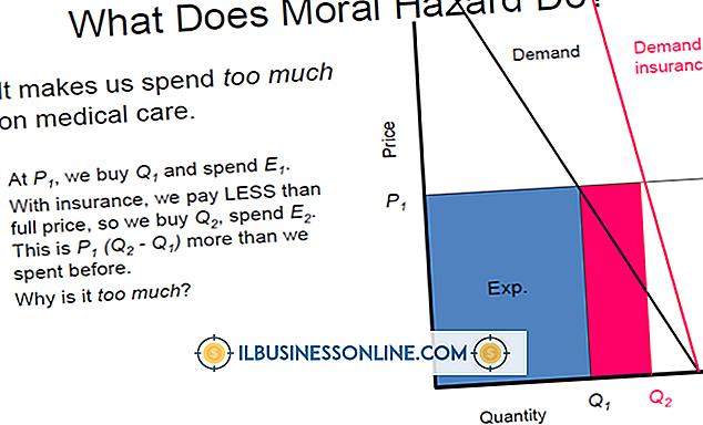 श्रेणी व्यापार मॉडल और संगठनात्मक संरचना: कॉर्पोरेट प्रतिकूल चयन के उदाहरण