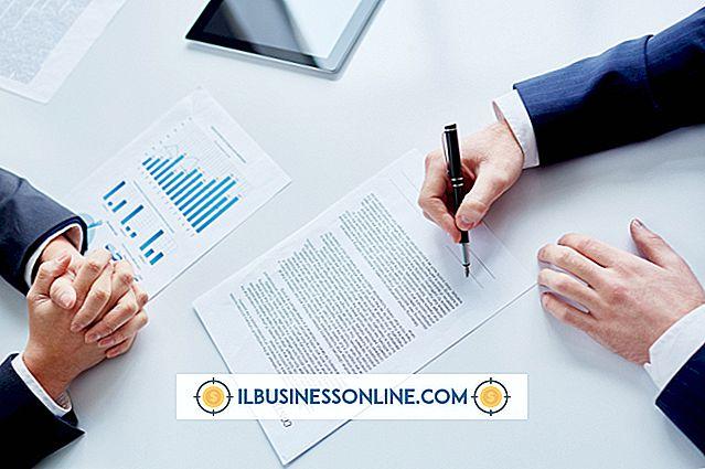 व्यापार मॉडल और संगठनात्मक संरचना - विक्रेता भागीदारी समझौता