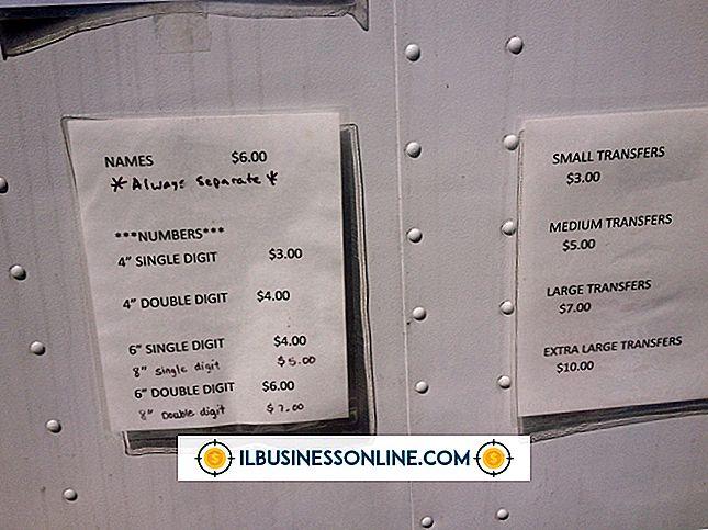 Ejemplos de pautas de precios de transferencia