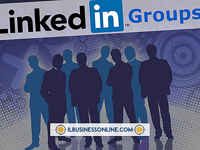 व्यापार मॉडल और संगठनात्मक संरचना - आपकी कंपनी के लिए लिंक्डइन समूहों का उपयोग कैसे करें
