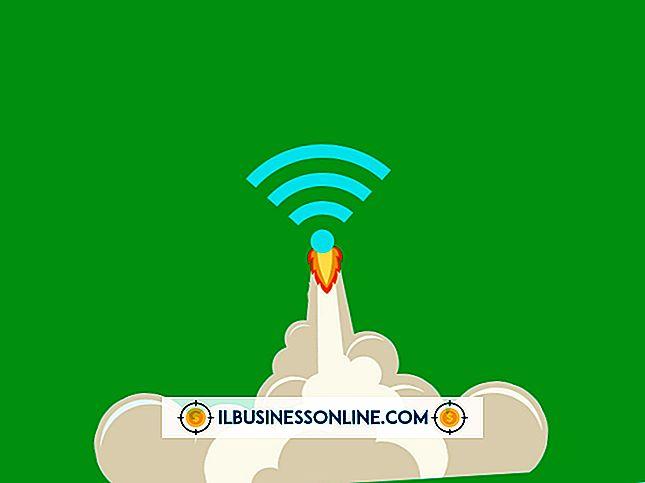 Kategorie Geschäftsmodelle und Organisationsstruktur: Verschiedene Verbindungsmöglichkeiten für eine schnelle Internetverbindung