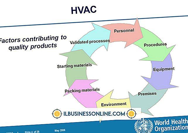 व्यापार मॉडल और संगठनात्मक संरचना - एक अंतर्राष्ट्रीय संगठन के लिए एक संगठनात्मक संरचना डिजाइन करते समय विचार करने के लिए चर