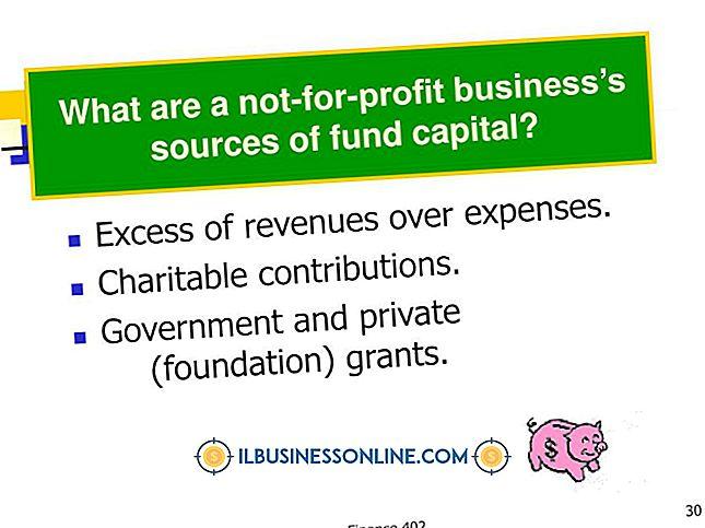 多国籍企業のための資本構造