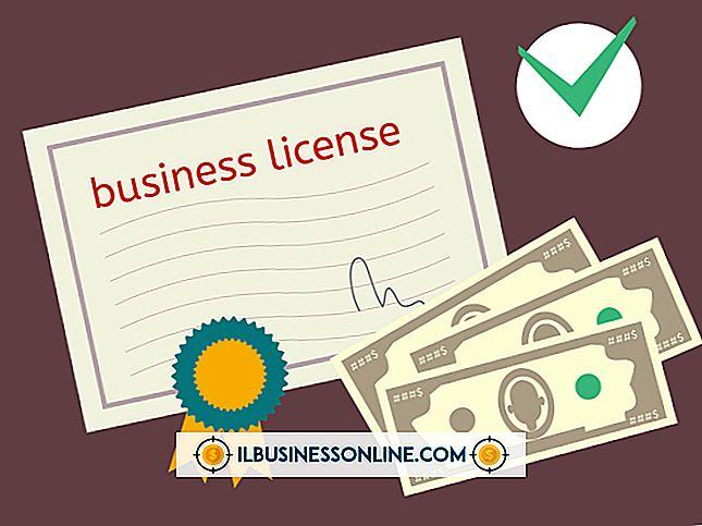 Cara Mengarsipkan LLC di New Jersey