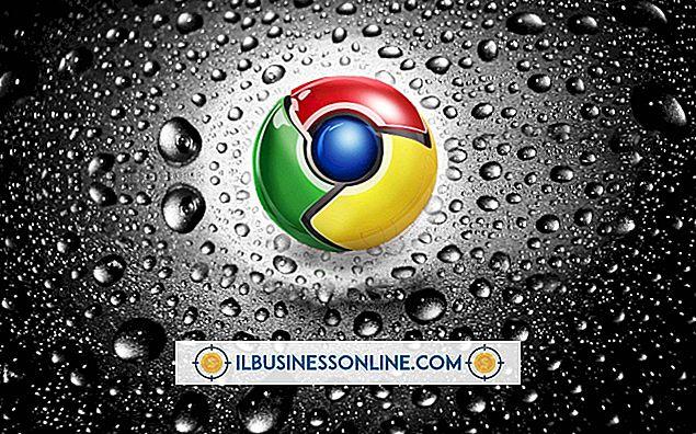 Google Chrome रुक रहा है
