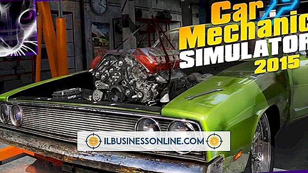श्रेणी व्यापार मॉडल और संगठनात्मक संरचना: कार मैकेनिक की समीक्षा कैसे लिखें