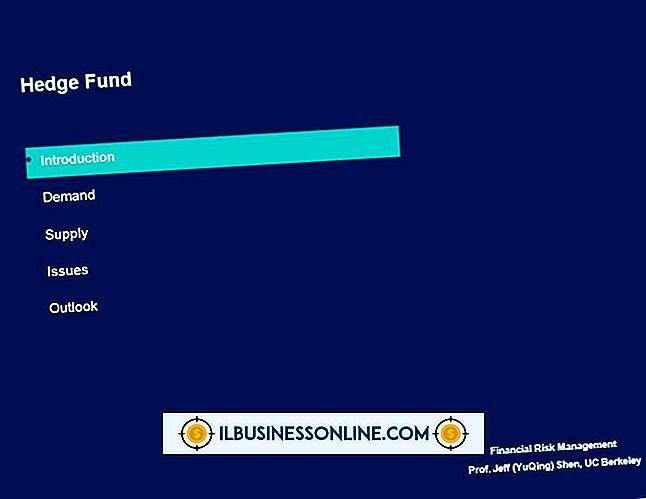 Hedge Fund Ưu và nhược điểm