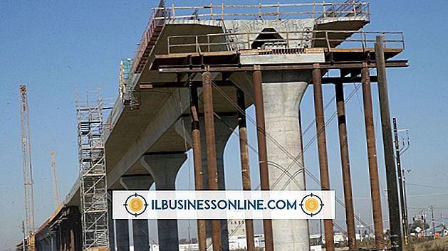 Kategoria modele biznesowe i struktura organizacyjna: Jak rozpuścić firmę budowlaną w Kalifornii