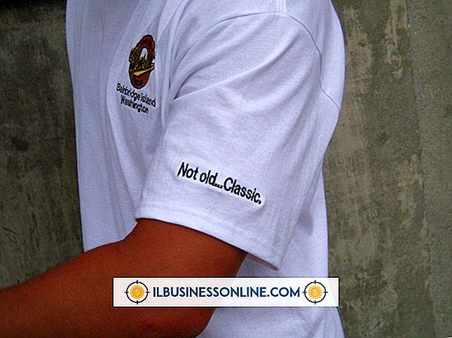 श्रेणी व्यापार मॉडल और संगठनात्मक संरचना: कशीदाकारी के लिए वस्त्र मार्कअप के लिए दिशानिर्देश