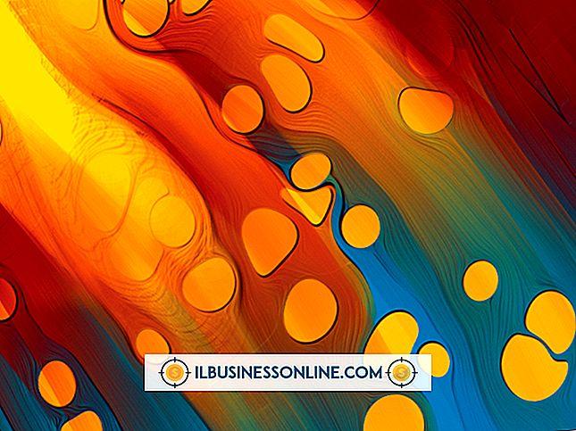 Categoría modelos de negocio y estructura organizacional: Cómo escribir un resumen usando PowerPoint