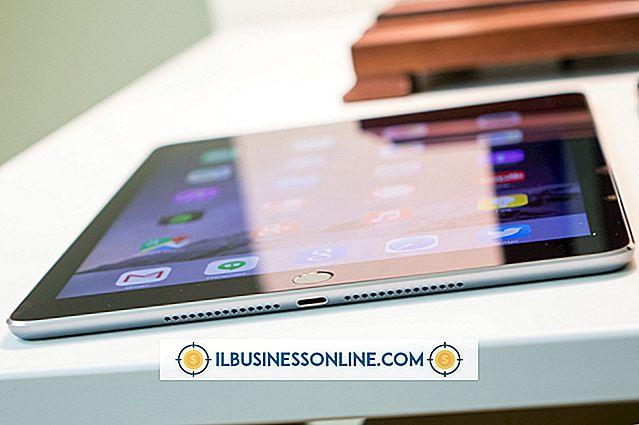 एक iPad खरीद की कमियां