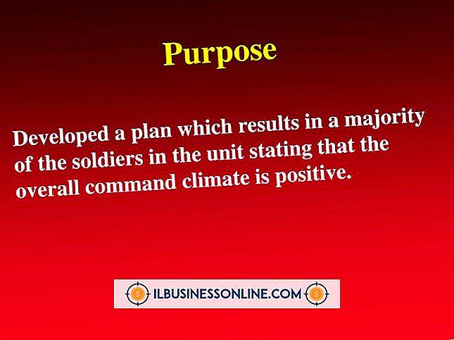 श्रेणी व्यापार मॉडल और संगठनात्मक संरचना: किसी संगठन में सकारात्मक जलवायु कैसे स्थापित करें