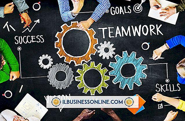 Categoría modelos de negocio y estructura organizacional: Buenos ejercicios en equipo para desarrollar visiones corporativas compartidas