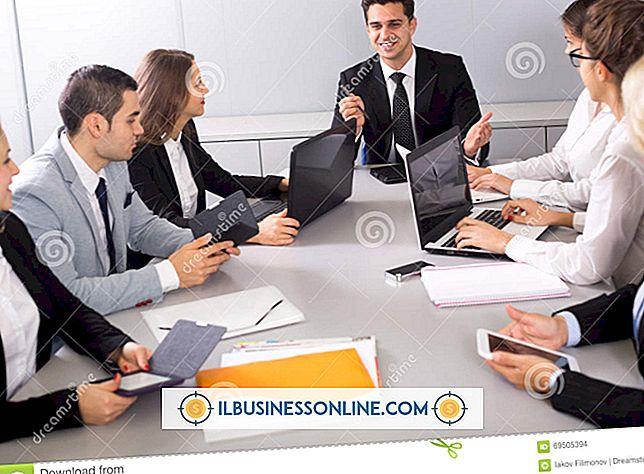 श्रेणी व्यापार मॉडल और संगठनात्मक संरचना: मीटिंग एजेंडा में फोकस आइटम क्या है?