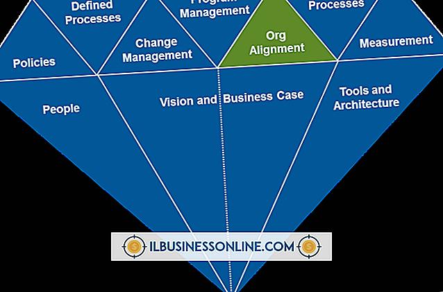 Las desventajas de tener muchos niveles en una estructura organizacional