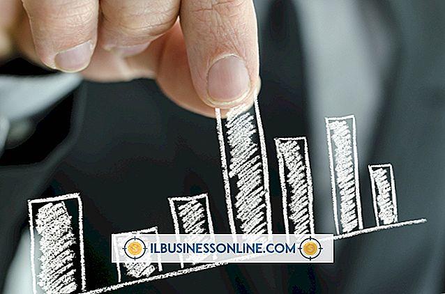 कंपनी मूल्यांकन कैसे स्थापित करें