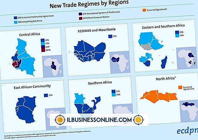 Ekonomik Ortaklık Anlaşması Nedir?
