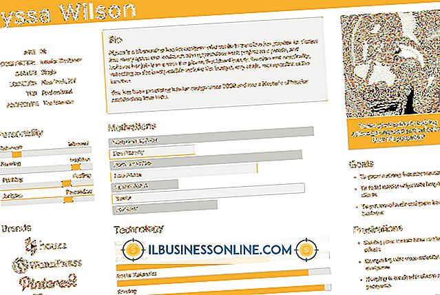 Kategori forretningsmodeller og organisationsstruktur: Sådan skrives brugerdokumentation til en webstylguide