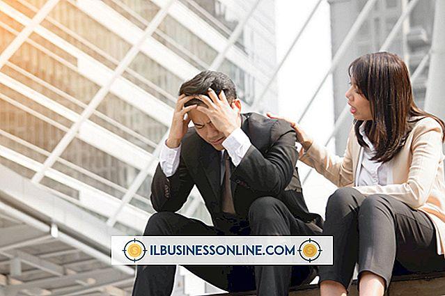 Kategorie Geschäftsmodelle und Organisationsstruktur: Warum freiwillige Organisationen scheitern