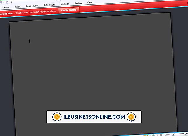 Kategori model bisnis & struktur organisasi: Galat: Word Tidak Dapat Membuat Lampiran di Outlook