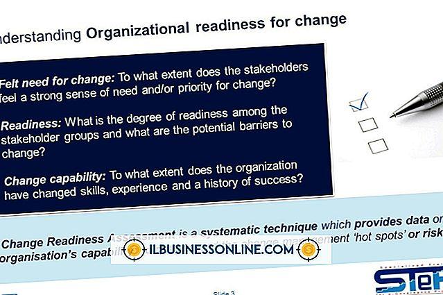 श्रेणी व्यापार मॉडल और संगठनात्मक संरचना: संगठनात्मक संरचना को समझना