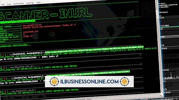 व्यापार मॉडल और संगठनात्मक संरचना - Google Indexer में Inurl का उपयोग कैसे करें