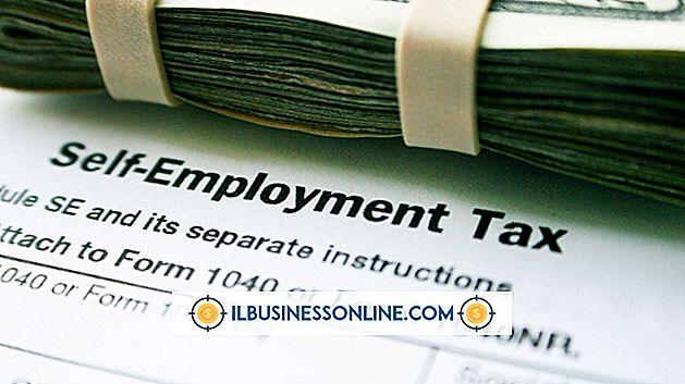 कॉर्पोरेशन टैक्स फॉर्म कैसे दाखिल करें