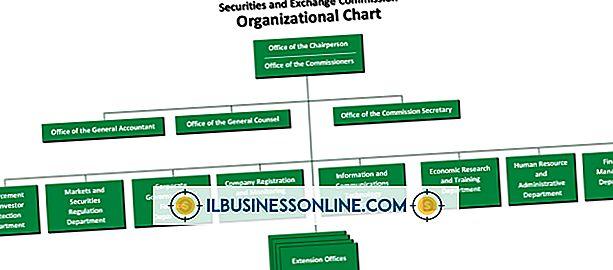 Welche Pflichten hat der Archivar einer Organisation?