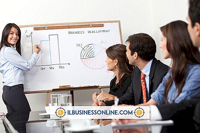 Kategorie Geschäftsmodelle und Organisationsstruktur: In welchem Umfang kontrollieren die Aktionäre die Aktivitäten eines Unternehmens?