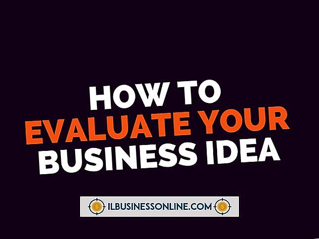 किसी संगठन की सफलता या विफलता का मूल्यांकन कैसे करें