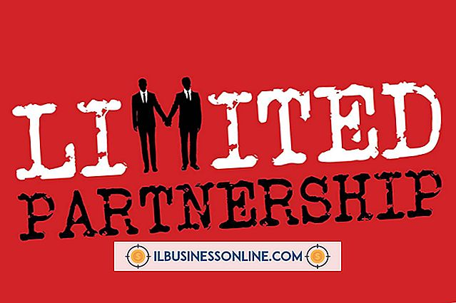 ビジネスモデルと組織構造 - 無制限の生命および限定責任の特徴を有する事業の種類は?