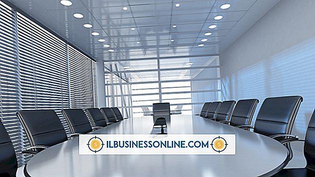Kategori iş modelleri ve organizasyon yapısı: Pennsylvania'da Online LLC Nasıl Oluşturulur?