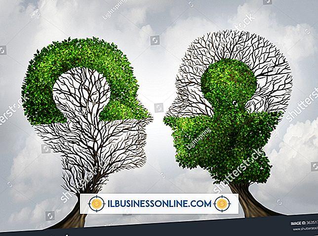Kategori iş modelleri ve organizasyon yapısı: İki Ortakla Yeni Bir Şirket Nasıl Kurulur?