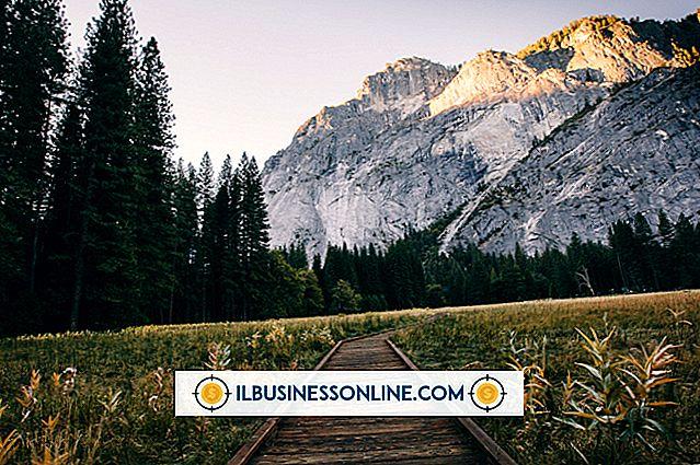 श्रेणी व्यापार मॉडल और संगठनात्मक संरचना: Tumblr पर फीड कैसे प्राप्त करें
