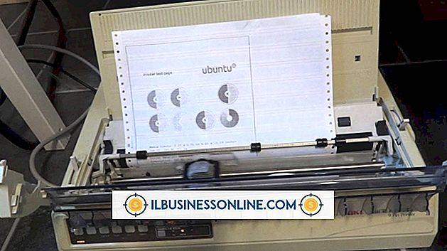 श्रेणी व्यापार मॉडल और संगठनात्मक संरचना: डॉट मैट्रिक्स प्रिंटर कैसे काम करता है?