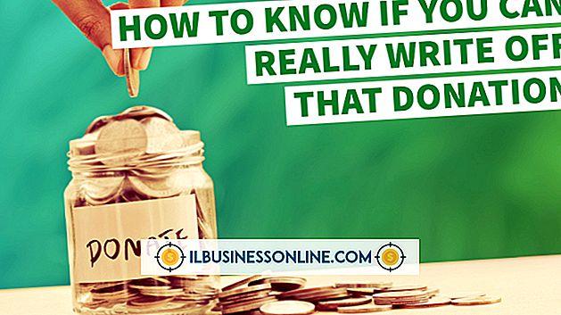 ¿Qué puedes escribir cuando eres una LLC?