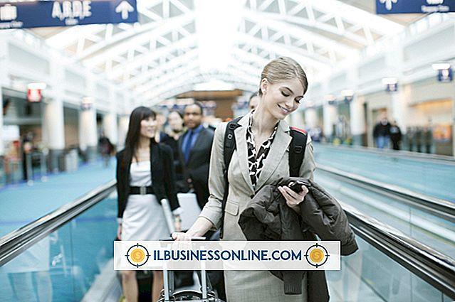 Kategorie Geschäftsmodelle und Organisationsstruktur: So verwenden Sie Telefonsysteme, um mit Personen innerhalb und außerhalb Ihres Unternehmens Kontakt aufzunehmen