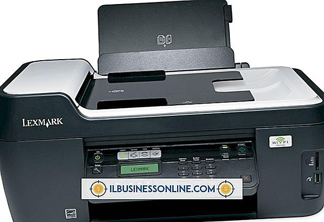 कैसे लेक्समार्क प्रिंटर इंस्टॉलेशन सॉफ्टवेयर डाउनलोड करें