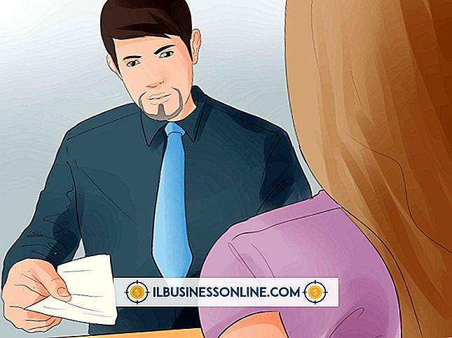 Làm thế nào để giải thể một quyền sở hữu duy nhất sau cái chết của chủ sở hữu