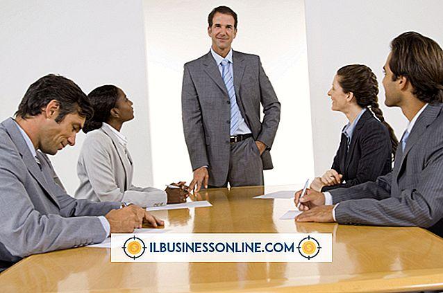 ビジネスモデルと組織構造 - どのタイプの組織がトランザクションリーダーシップを採用していますか?