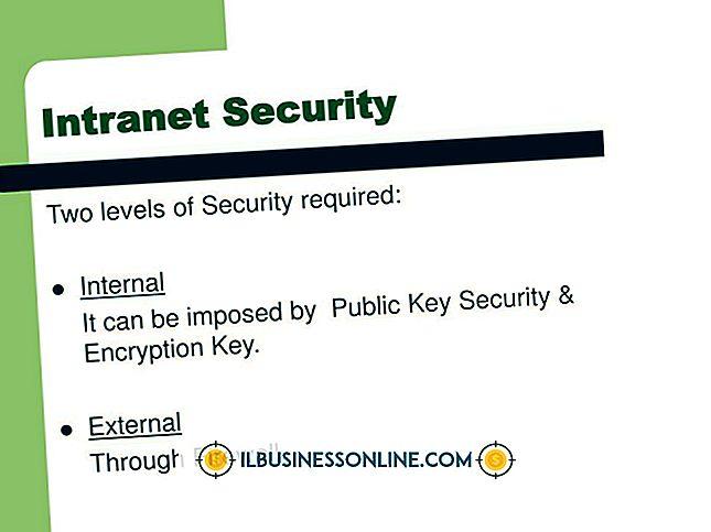 सार्वजनिक कुंजी एन्क्रिप्शन के नुकसान