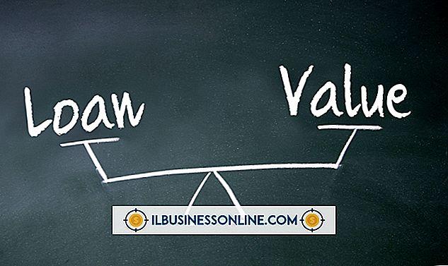 Vad är värdet av ett inkorporerat företag?
