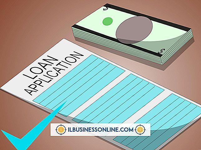 Cómo financiar una franquicia