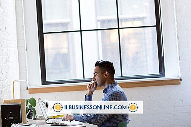 Kategori forretningsmodeller og organisationsstruktur: Faste omkostninger i enkeltpersoner